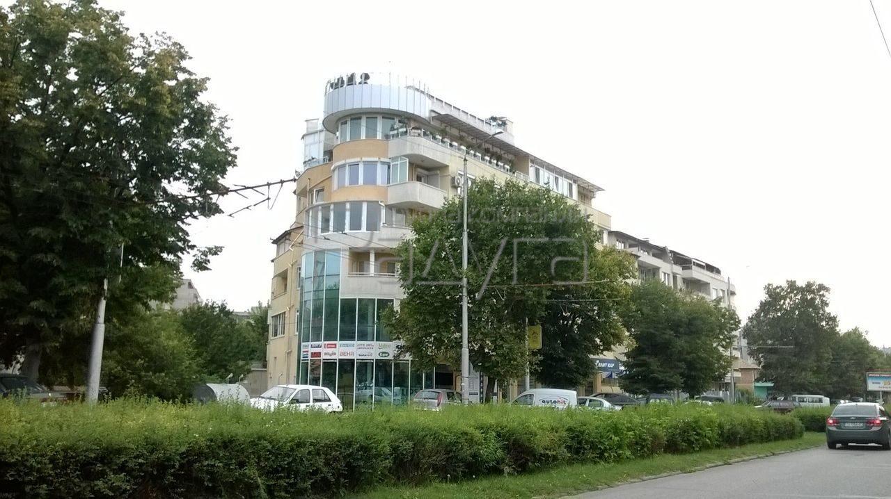 Ответы@MailRu: Где лучше купить квартиру: в Болгарии или